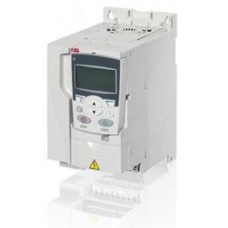 Плата расшир. 3RO MREL-01 для ABB ACS355