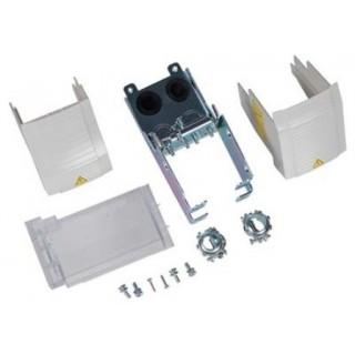 Комплект защитных крышек NEMA 1/UL, размер R0, R1, R2 MUL1-R1 для ABB ACS355