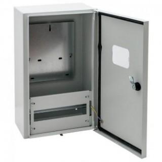 Корпус металлический ЩУ-3  IP54 (505х300х190)