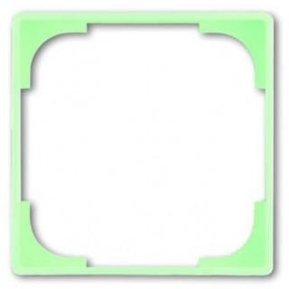 Накладка декоративная ABB Basic 55 (флюоресцентный)