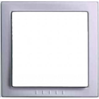 Декоративный элемент для рамок Schneider Unica фиолетовый