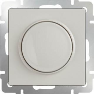 Диммер WL03-DM600 слоновая кость