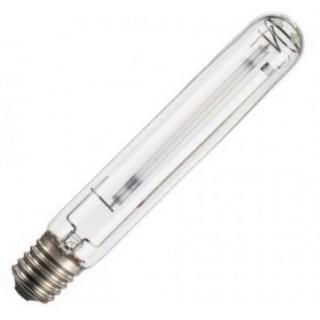 Лампа ДНАТ 100W