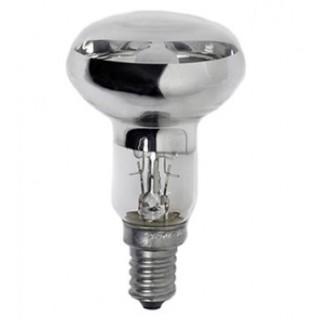 Лампа накаливания 40Вт Е14 R50 Navigator