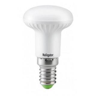 Лампа светодиодная зеркальная R39 2.5Вт Е14 2700К Navigator