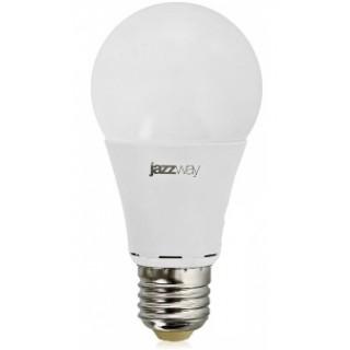 Лампа светодиодная A60 11w E27 3000K