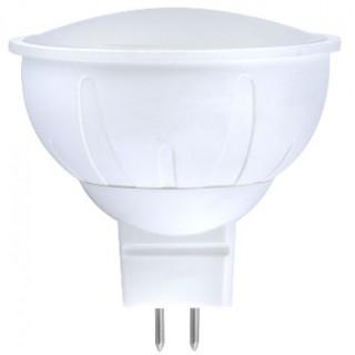 Светодиодная лампа MR16 GU 5.3 5W 4000K