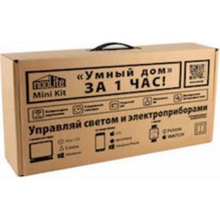 Набор nooLite «Умный Дом за 1 час» — Mini Kit
