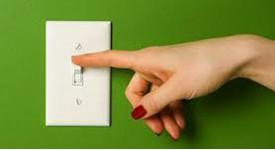 5 способов сэкономить электроэнергию в квартире