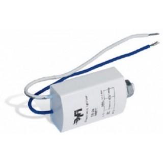Импульсно-зажигающее устройство 70-400W (для натриевых и металлогалогенных ламп)