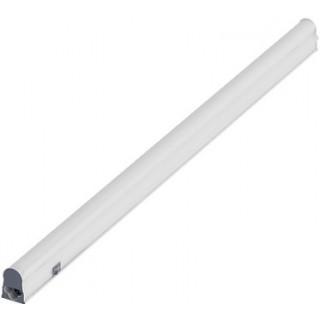 Светодиодный светильник 15W 4200К LED