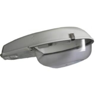 Светильник РКУ 06-125-002