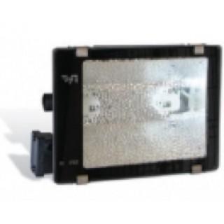 Прожектор под лампу ДРИ 70W (MH, R7s)