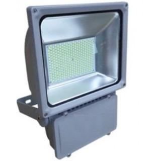 Прожектор светодиодный СДО-3-150 Вт
