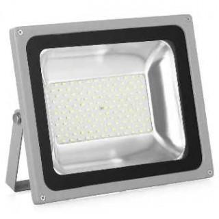 Прожектор светодиодный СДО-3-70 Вт холодный белый
