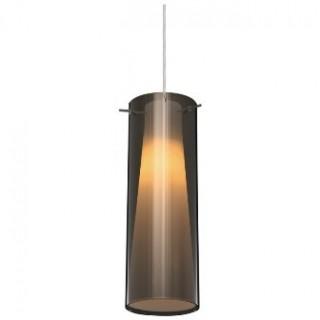 Светильник подвесной Веланте 229-106-01