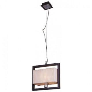 Светильник подвесной Веланте 241-103-01