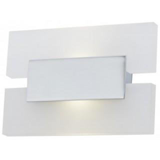 Светильник настенный LED Wertmark WE402.02.101