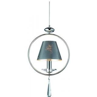 Светильник подвесной Wertmark WE201.01.126