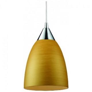 Светильник подвесной Wertmark WE206.01.136