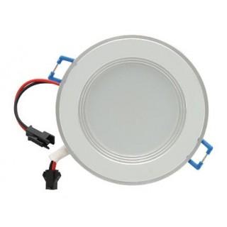 Светильник светодиодный RPH-6W-W