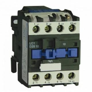 Пускатель магнитный ПМЛ/LC-1 D3201 220В
