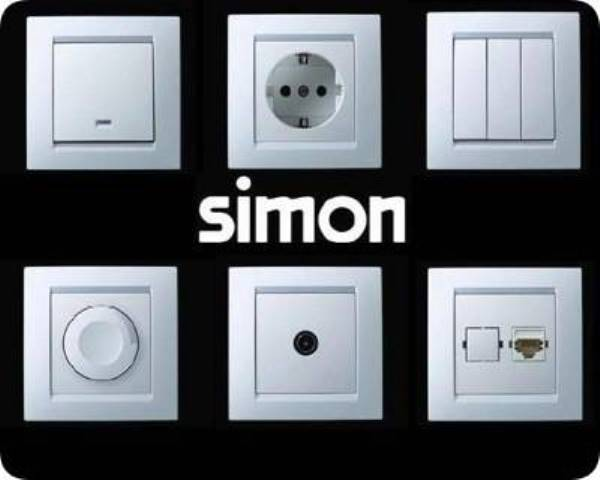 Simon серия 15