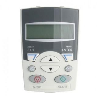 Базовая панель управления ACS-CP-C для ABB ACS355