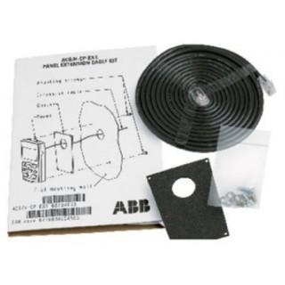 Комплект выносной панели IP66 ACS/H-CP-EXT-IP66 для ABB ACS355