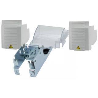 Комплект защитных крышек NEMA 1/UL, размер R4 MUL1-R4 для ABB ACS355