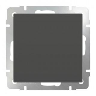 Декоративная заглушка WL07-70-11 серо-коричневый
