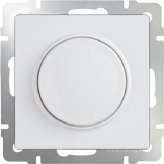Диммер WL01-DM600 белый