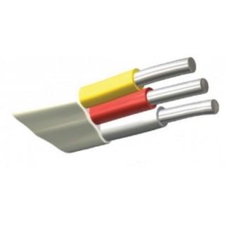 Провод АПУНП 3х4,0 мм