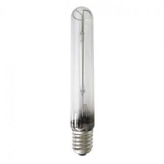 Лампа ДНАТ 400W