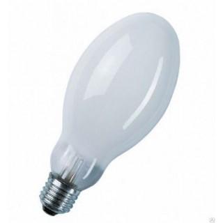 Ртутная лампа ДРЛ 125 W