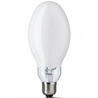 Ртутная лампа ДРВ 160 W