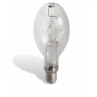 Металлогалогенная лампа МН-ED 150 W