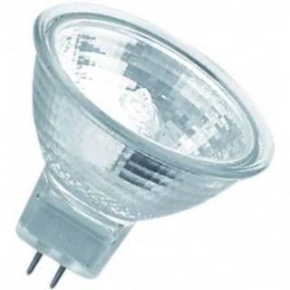 Лампа галогенная MR16 35W