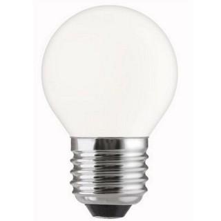 Лампа накаливания ДШ 40Вт Е27