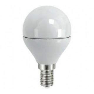 Лампа светодиодная G45-3W 4000K E14
