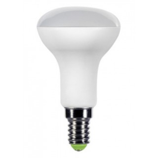 Лампа светодиодная R50 5W E14 3000K