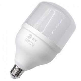 Лампа светодиодная 40Вт Е27 4000К