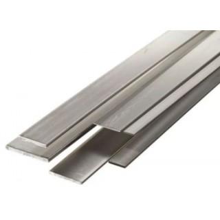 Полоса стальная 100х8 мм