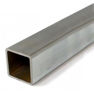 Труба профильная 100х100х3 мм (09Г2С)