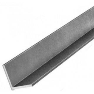Уголок стальной 100х100х10 мм