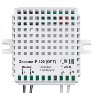 Ограничитель пусковых токов Экосвет-Р-300