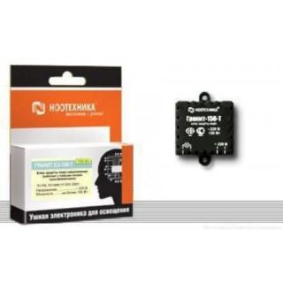 Блок защиты ламп Гранит БЗ-150-Т