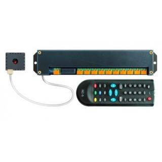 Контроллер Рубин-10/300-Д2