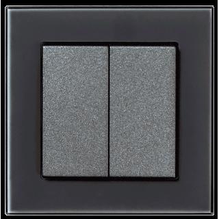 Пульт PG-412 черный