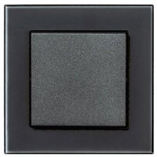 Пульт PG-212 черный